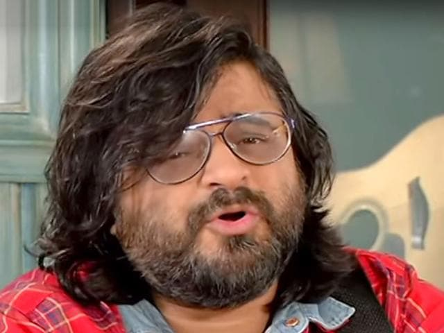 Pritam has composed music for many hit Hindi films such as Cocktail, Desi Boyz, Once Upon A Time in Mumbaai, New York, Love Aaj Kal, Singh Is King and Jab We Met.