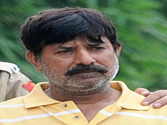 Challan filed; five victims depose against Zulfiqar