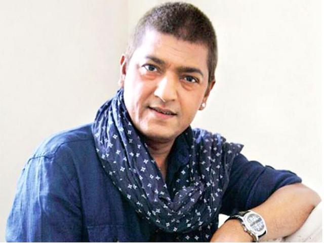 Sonu Nigam shares last conversation with Aadesh Shrivastava