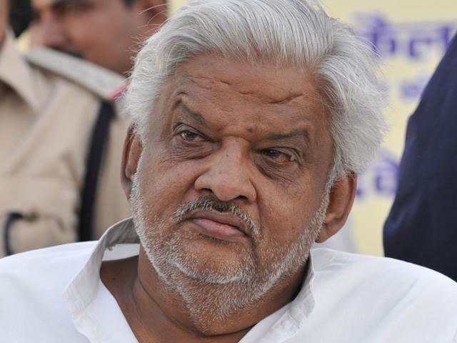 Madhya Pradesh Congress Committee,Manak Agrawal,Arun Yadav