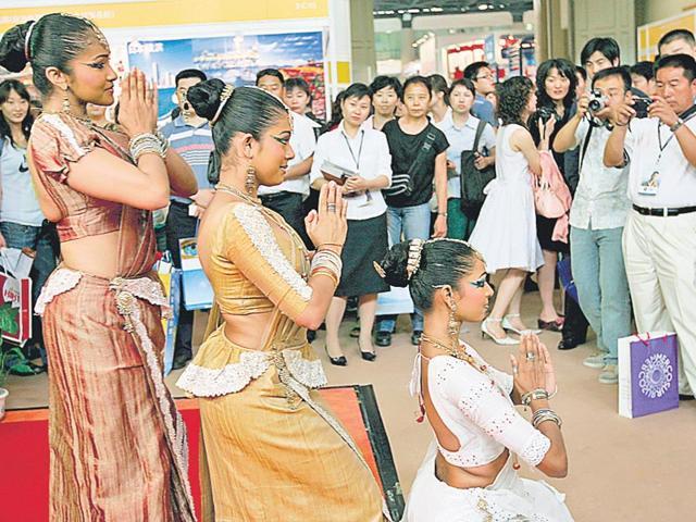 Sri Lanka,Chinese influence,Politics