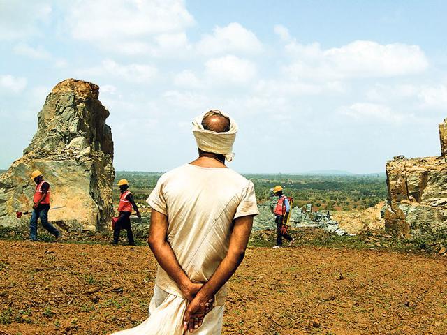 Kannada films,Thithi,Gaali Beeja