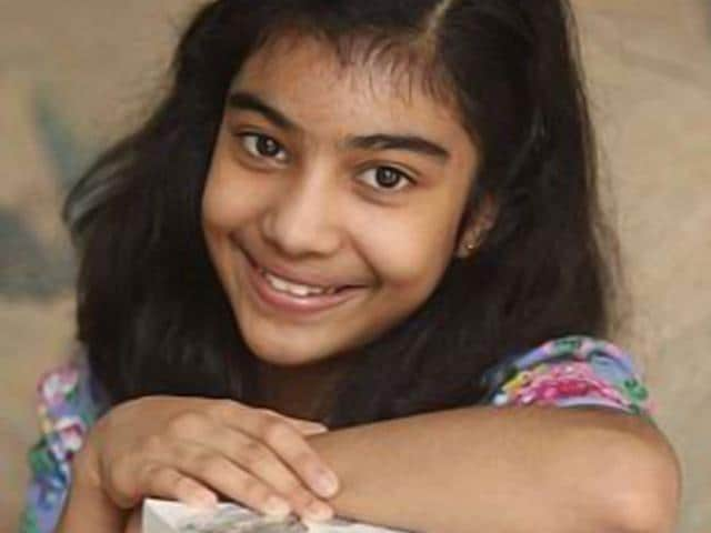 Better than the best? Indian-origin UK girl gets top Mensa score
