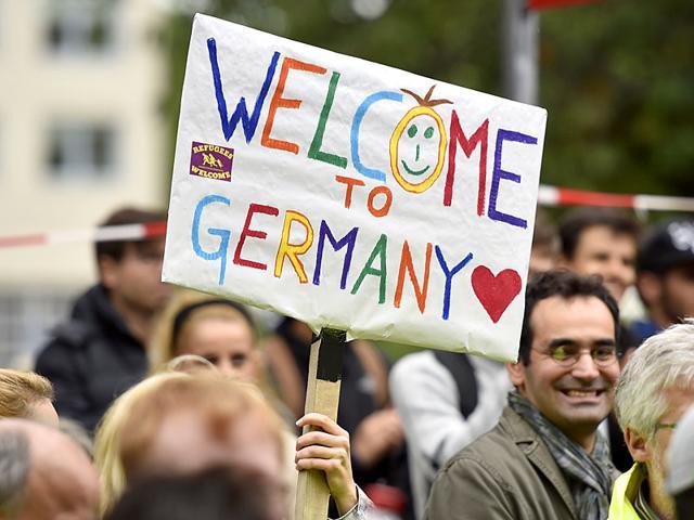 EU migrant crisis,Syria refugees,Balkan migrants