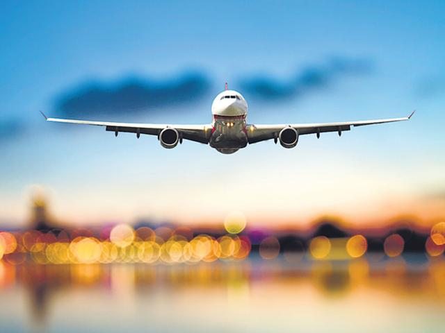 Clear the air: Breaking myths on air travel bookings