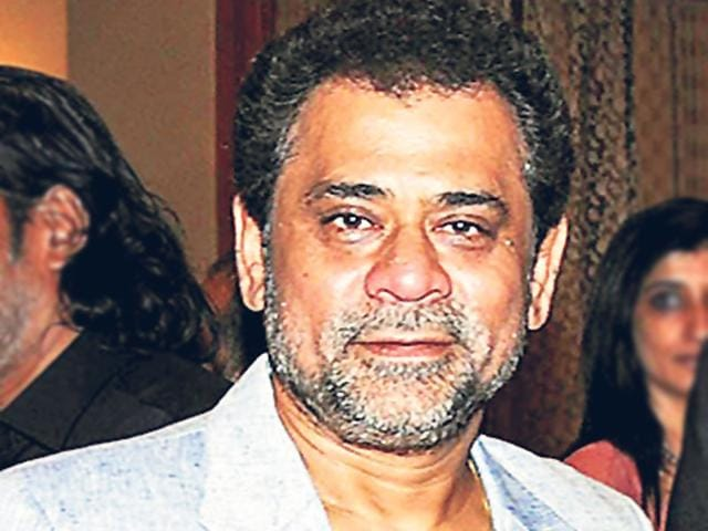 Director Anees Bazmee has given a number of Bollywood hits such as Welcome, Ready, No Entry and Singh Is Kinng.