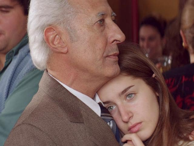 Argentine crime film The Clan, helmed by Pablo Trapero, is based on the Puccio family who were accused of kidnapping and killing people.