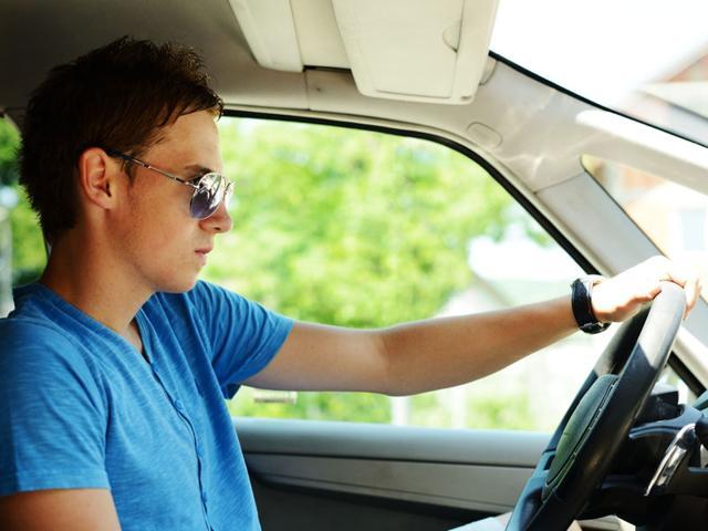 Millennials feel SUVs offer a unique proposition.