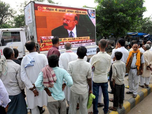 Bihar,Bihar elections,Politics