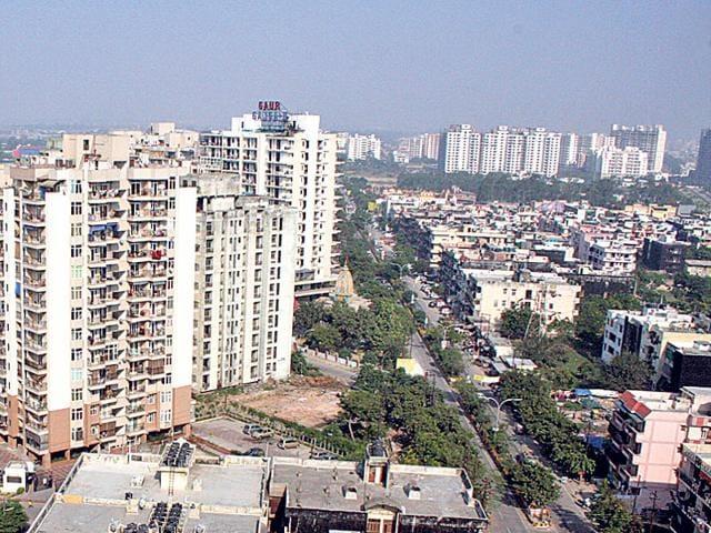 property,real estate,Faridabad