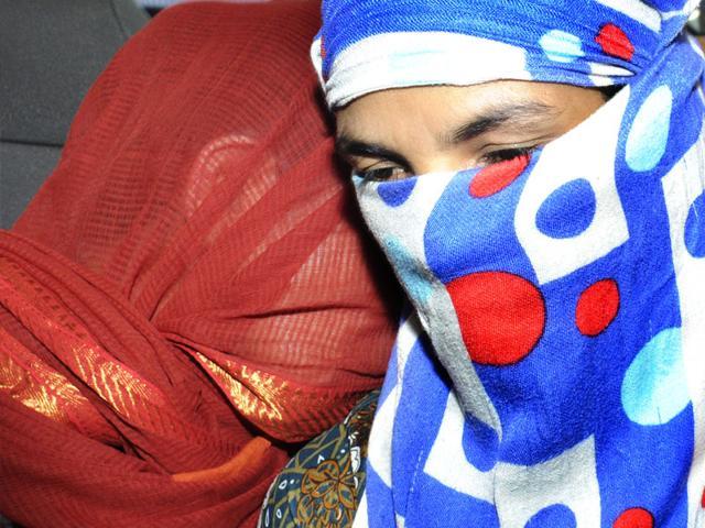 Nepalese women's rape: MEA asks Saudi Arabia to cooperate
