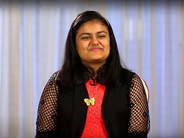 Indian Idol winner Ananya Nanda, Universal India ink deal