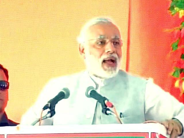 PM Modi,US visit,Silicon Valley