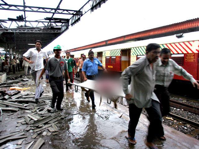 Terrorists had made no mistakes in this case: Maharashtra ex-ATS chief
