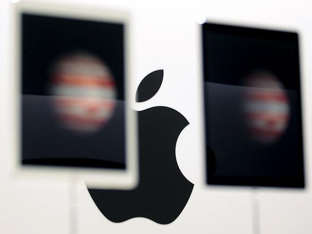 Apple,iOS,App Store
