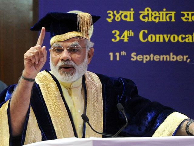 Narendra Modi,chandigarh shutdown,cremation groun chandigarh