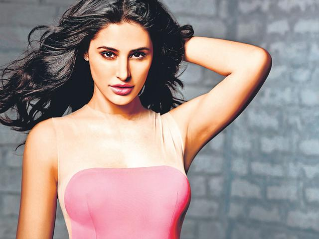 Nargis Fakhri is an independent girl in Bollywood.
