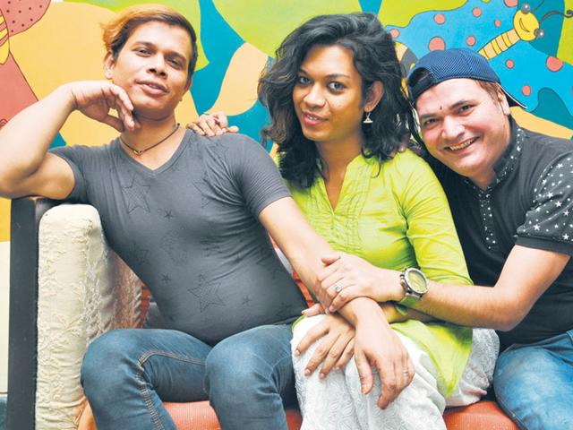 Landowners charge more money from transgenders for renting out their premises