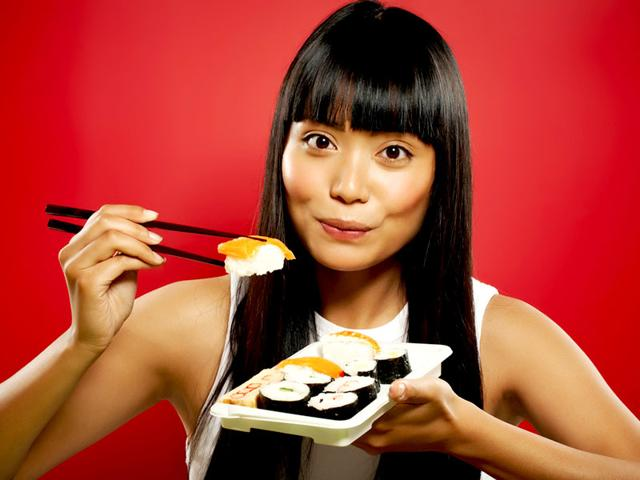 Eating a lot of fish may help curb the risk of depression in both men and women, reveals a pooled analysis of the available evidence. (Shutterstock Photo)