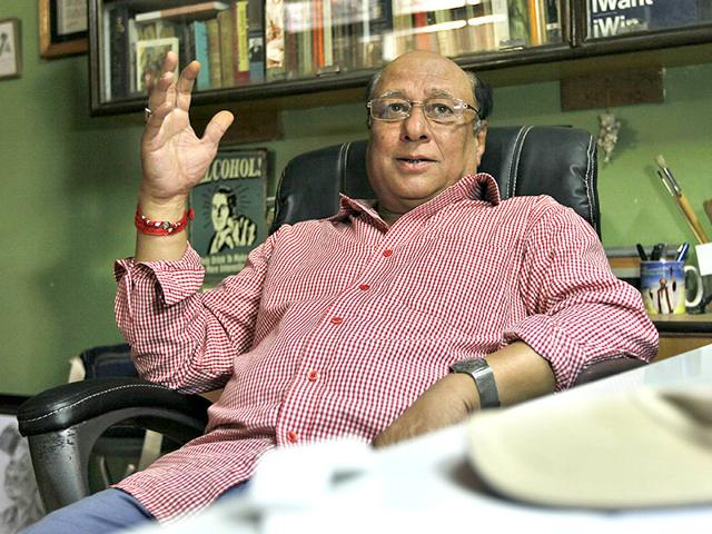 Uday Prakash,MM Kalburgi,Sahitya Akademi Award. The Girl with the Golden Parasol