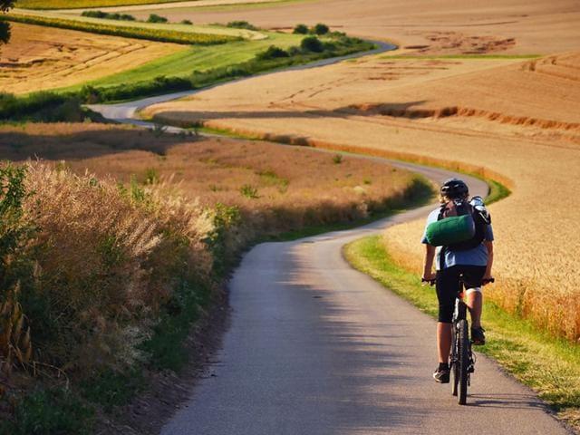 Cycling,Cycle,Health