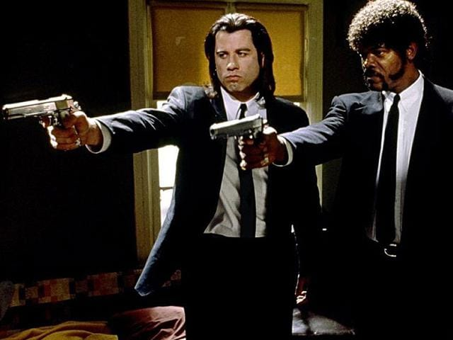 Say 'what' one more time! I dare you. (Twitter)