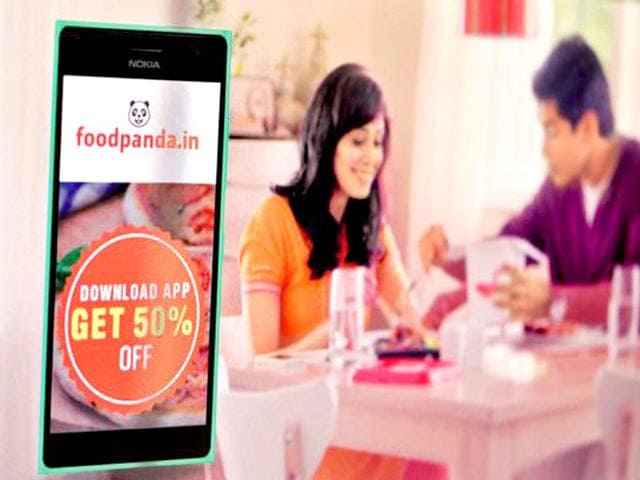 Current and former Foodpanda employees reveal multiple flaws in culture and processes at online food-ordering start-up. (Livemint Photo)