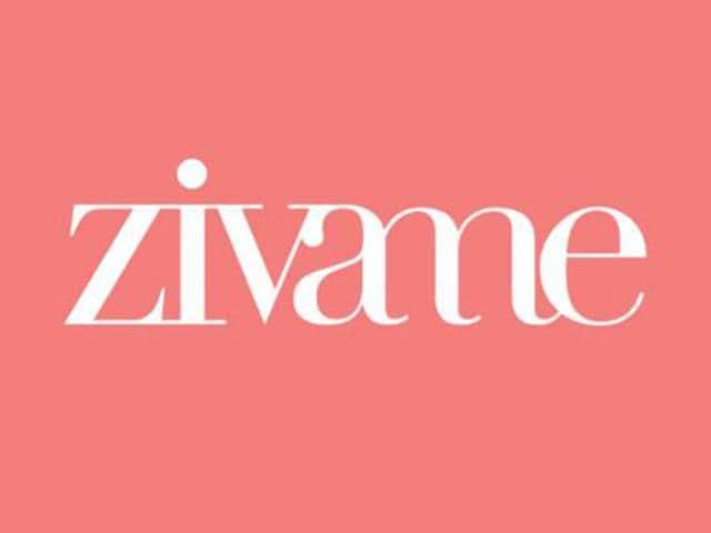 Zivame,India's largest online lingerie,Discretion