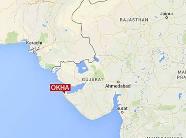 Indian Fisherman Killed In Firing From Unmarked Boat Off Gujarat