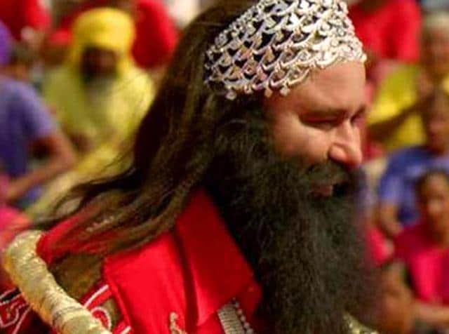 MSG 2,Messenger of God,Dera Sacha Sauda