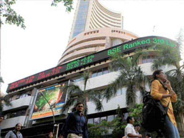 Sensex,Indian markets,BSE