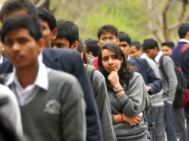 CBSE school,self-defence for girls,Safety of schoolgirls