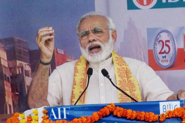 Bihar polls,PM Modi,Mann ki Baat