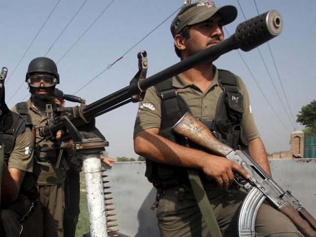 Islamabad,Peshwar attack,Air force base