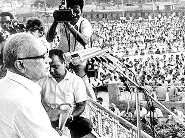 Bihar elections,Politics,Delvelopment
