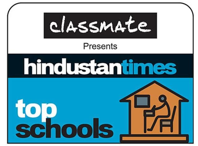 HT Top Schools survey,Navi Mumbai,10 best schools in Navi Mumbai