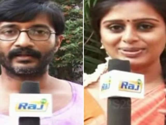 Kadikara Manithargal,Rental Issues in Chennai,Tamil Cinema