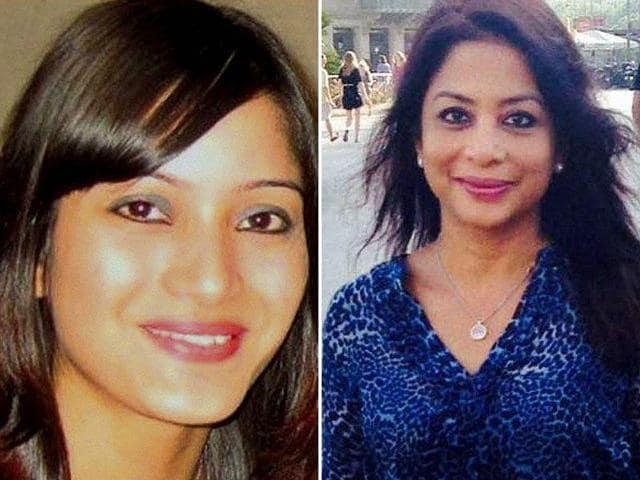 Sheena Bora murder case,Indrani Mukerjea,Sanjeev Khanna