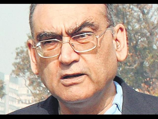 Former Justice Markandey Katju's 2008 judgement has paved the way for government-sanctioned meat bans
