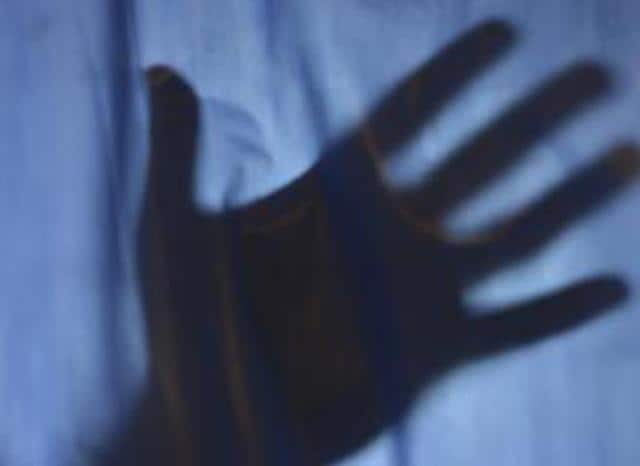 A 16-year-old girl was raped inside a tempo at Chembur on April 11.