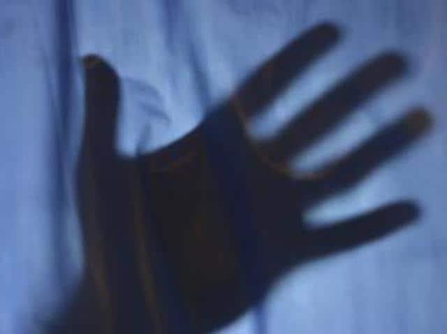 Delhi woman,Gangrape,Crimes against women