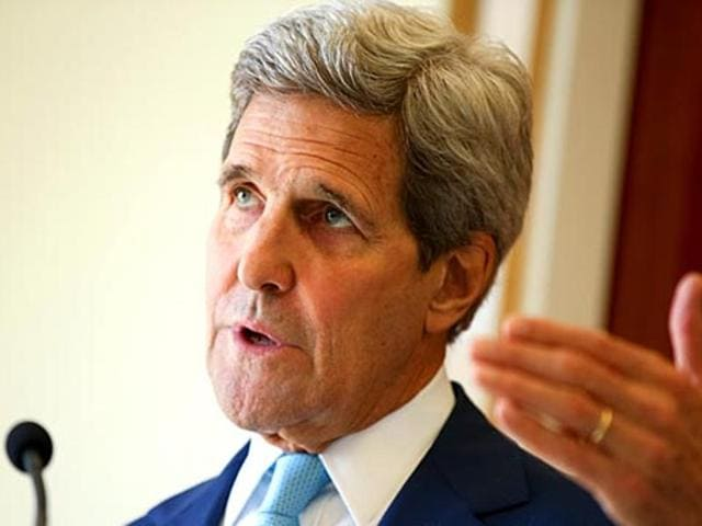 Syria crisis,Bashar al-Assad,US