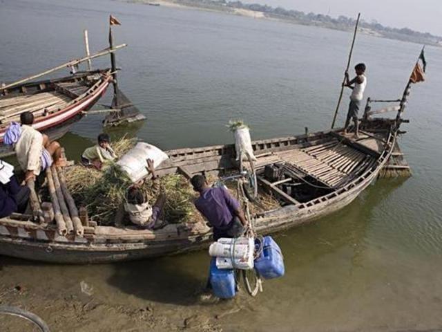 Sri Lanka arrest Indian fisherman,Fishermen,India