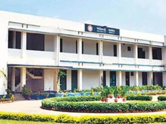 Nalanda University,Education,donation