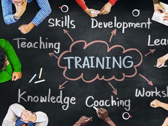 US,skills training,400 million Indians