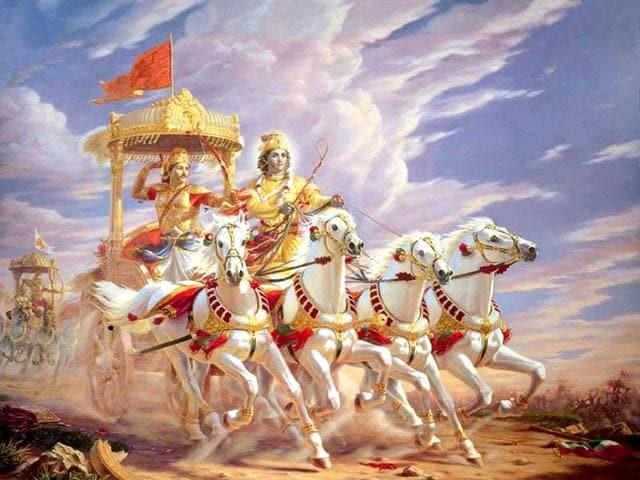 Indian mythology,mahabharat,Ramayan