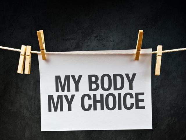 ShoutYourAbortion,abortion,women on social media