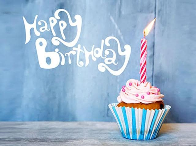 The Happy Birthday To You song was written in 1893 by a Kentucky, USA schoolteacher Patty Smith Hill and her older sister Mildred J Hill.