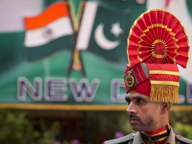 Danger zone: Posturing against Pakistan can be  costly for India