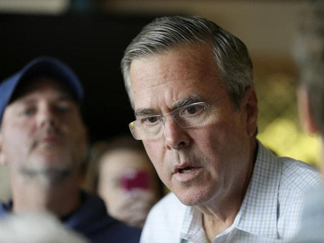 Jeb Bush,Republican,Multiculturalism